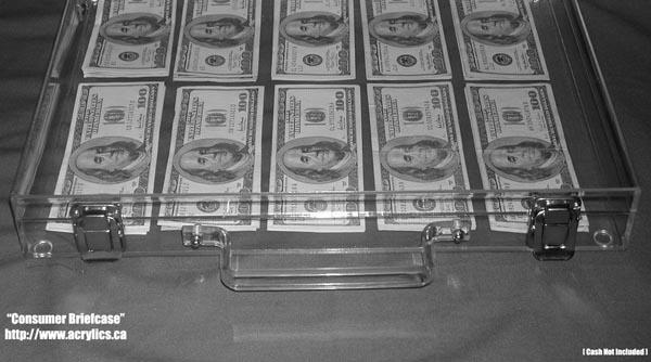 $$$ cash $$$ Free $$$