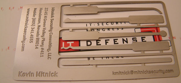 Tamiya Model Kit Business Card  Business Cards Art Director And