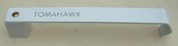 tomahawk by kurt