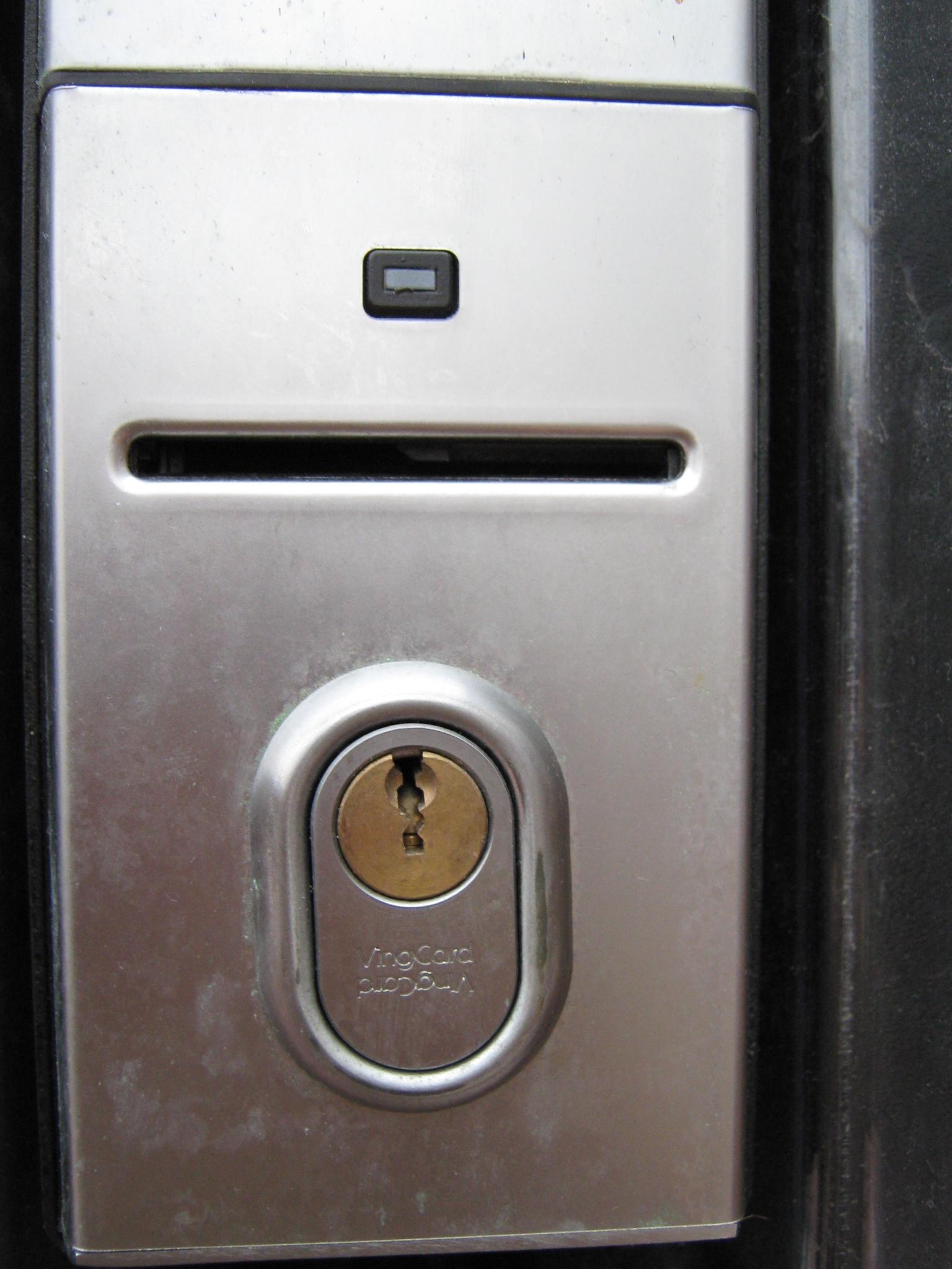 Hotel Door Latch Hotel Door Locks